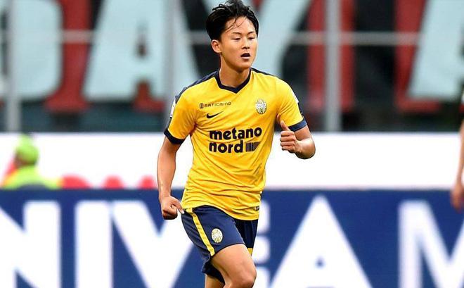 """Messi Hàn Quốc nhận """"trái đắng"""" ở Sint Truiden vì thói kiêu căng"""