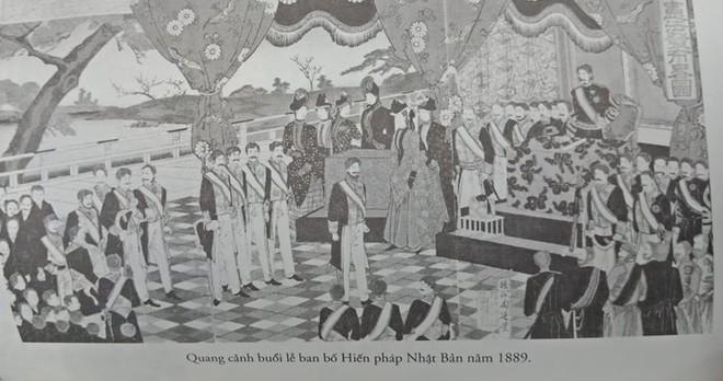 Bí mật thứ 9 của đất nước khiến người Việt nể phục: Thói xấu tệ hại nhất, ngấm ngầm trong mỗi người là gì? - Ảnh 12.
