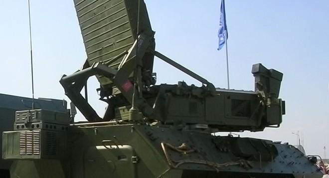 Vô địch thiên hạ, Nga chấp mọi mưu hèn kế bẩn nhằm giật sập đầu não của họ Syria - Ảnh 4.