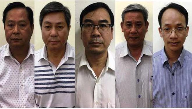 Luật sư kiến nghị giải mật hồ sơ vụ ông Nguyễn Hữu Tín - Ảnh 1.