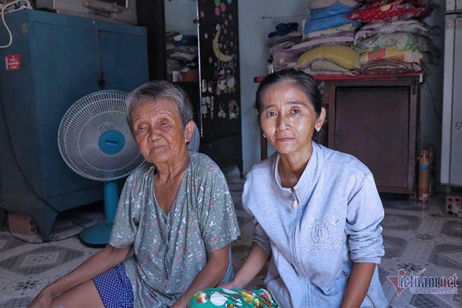 Người mẹ nghèo gửi con 4 tuổi cho người lạ, 15 năm sau bất ngờ cuộc trở lại - Ảnh 1.