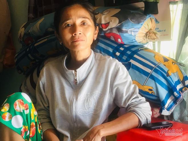 Người mẹ nghèo gửi con 4 tuổi cho người lạ, 15 năm sau bất ngờ cuộc trở lại - Ảnh 2.
