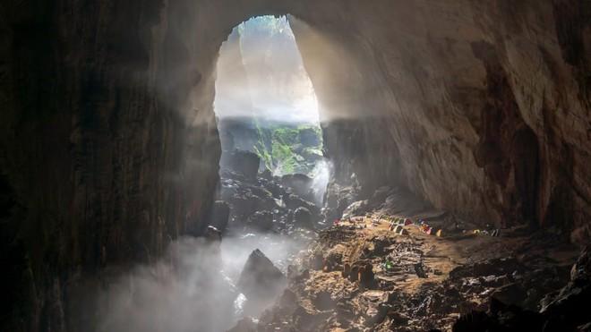 Những địa danh đẹp nhất Việt Nam được truyền thông quốc tế ca ngợi - Ảnh 7.