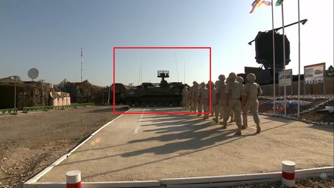 Nga luôn đi trước một bước, UAV phiến quân ngơ ngác khi bị tóm sống ở căn cứ Khmeimim - Ảnh 6.