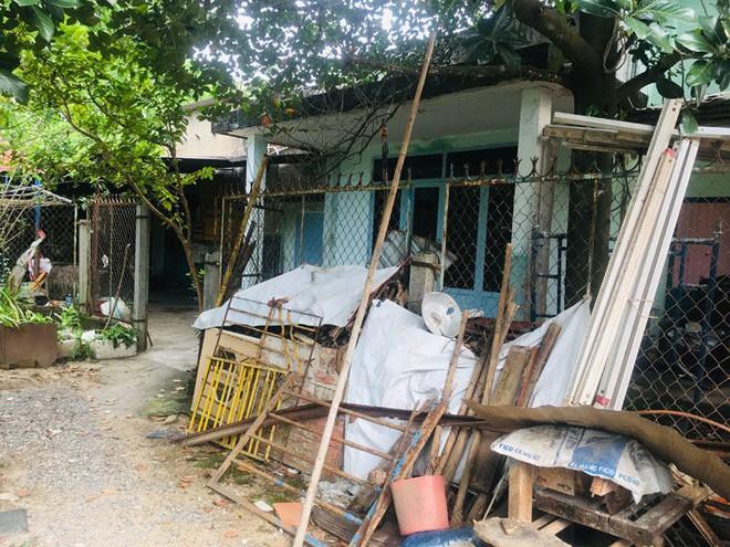 Ngôi nhà khó ở nhất Sài Gòn, ra khỏi cửa thấy 1200 người đã khuất - Ảnh 2.