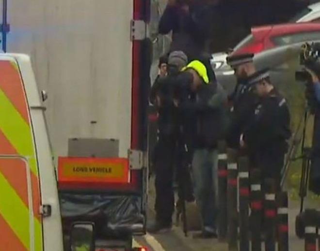 Giết người hàng loạt thời hiện đại ở Anh: Thông tin đáng sợ về chiếc quan tài sắt làm 39 người thiệt mạng - Ảnh 3.