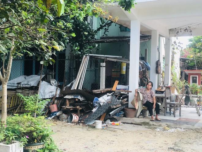 Ngôi nhà khó ở nhất Sài Gòn, ra khỏi cửa thấy 1200 người đã khuất - Ảnh 3.