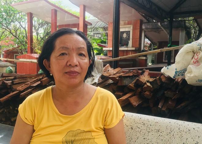 Ngôi nhà khó ở nhất Sài Gòn, ra khỏi cửa thấy 1200 người đã khuất - Ảnh 6.