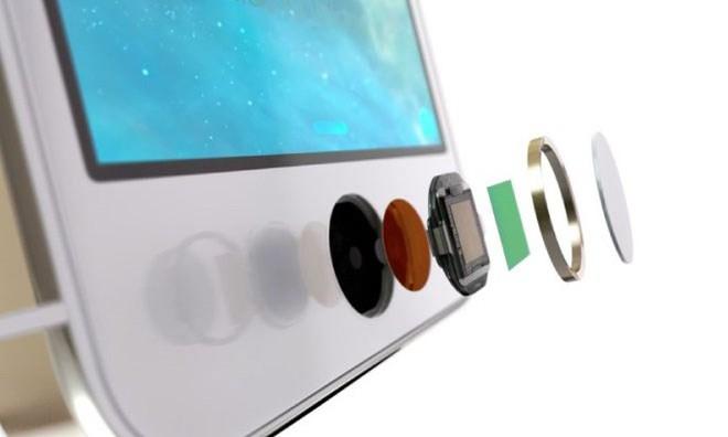 Tài tiên tri của Apple: thấy trước được vấn đề của bảo mật vân tay nên đã chuyển hoàn toàn sang mở khóa khuôn mặt? - Ảnh 3.