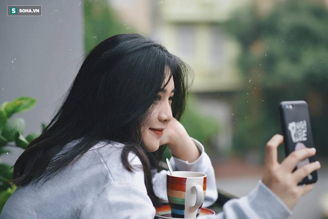 Được khen nhìn trong ảnh nhòe vẫn xinh, 10x Thái Bình bất ngờ đáp: Như thế vẫn xấu quá! - ảnh 13