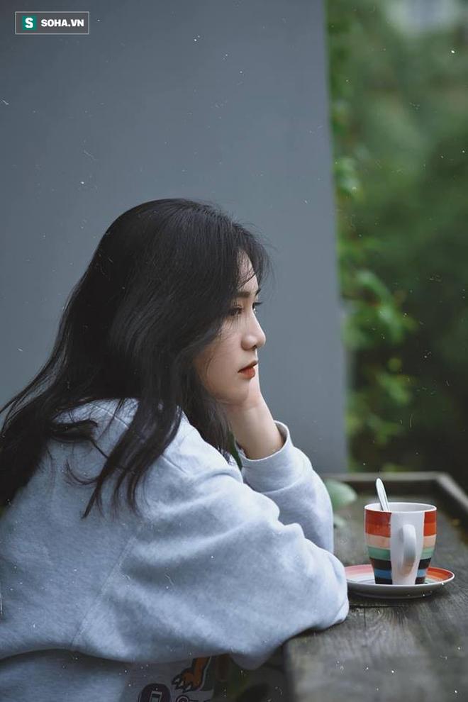 Được khen nhìn trong ảnh nhòe vẫn xinh, 10x Thái Bình bất ngờ đáp: Như thế vẫn xấu quá! - ảnh 14