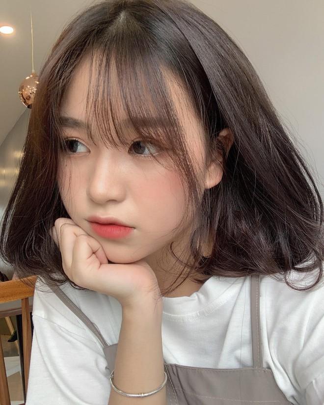 Cô gái được cho là bạn gái mới Quang Hải: Cao 1m52 và rất nóng bỏng, được báo Trung khen ngợi hết lời - ảnh 5