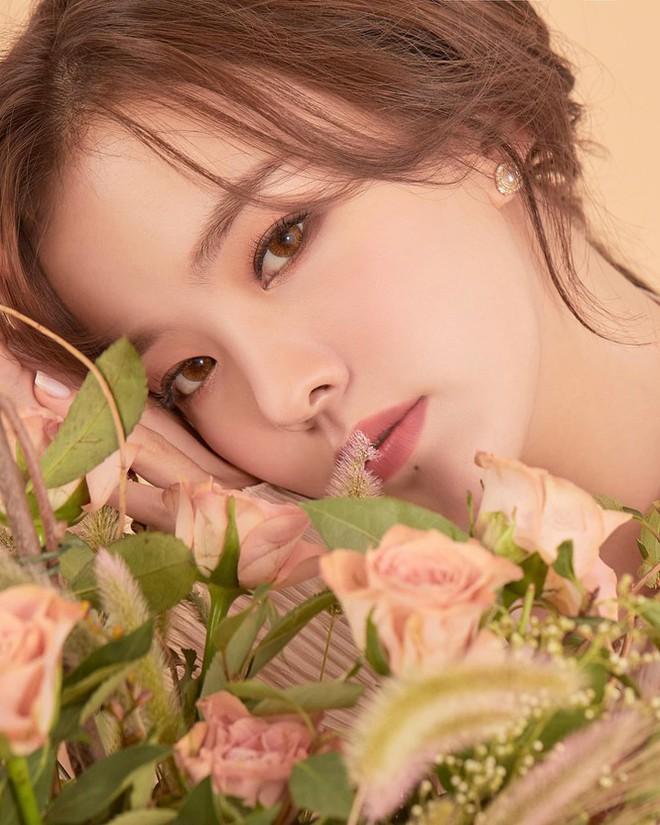 Người mẫu nội y xứ Hàn xinh tươi giữa biển trời Phú Quốc - Ảnh 11.