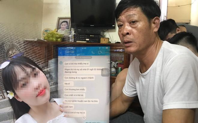 Vụ 39 người chết ở Anh: Cặp vợ chồng ở Nghệ An bị bắt vì đưa người ra nước ngoài