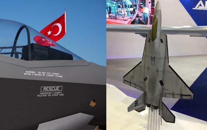 Bán vung vãi nhưng Mỹ vẫn kê cao gối mà ngủ: F-35 không thể bị đánh cắp công nghệ? - Ảnh 3.
