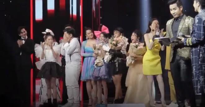 The Voice Kids công bố nhầm quán quân: MC Nguyên Khang bị chỉ trích dữ dội, nghi vấn sắp xếp kết quả lộ liễu - Ảnh 3.