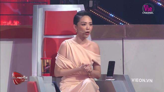 MC Lại Văn Sâm: Tôi lo lắng không biết khán giả Sài Gòn sẽ đón nhận mình như thế nào? - Ảnh 1.