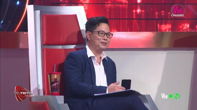 MC Lại Văn Sâm: Tôi lo lắng không biết khán giả Sài Gòn sẽ đón nhận mình như thế nào? - Ảnh 3.