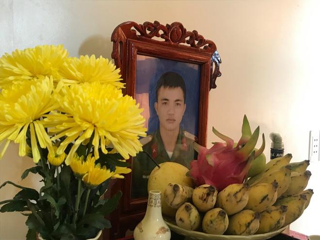 Thêm gia đình ở Nghệ An trình báo có con mất liên lạc, nghi là nạn nhân vụ 39 người chết ở Anh - ảnh 2