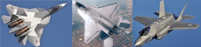 Nếu Thổ Nhĩ Kỳ mua tiêm kích Su-35 Nga, tiền mua F-35 đã trả cho Mỹ sẽ về túi ai? - Ảnh 3.