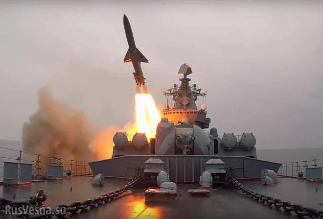 Thả bom hạt nhân đánh chìm TSB Mỹ: Liên Xô định mở màn Thế chiến 3 theo cách tệ hại nhất? - Ảnh 6.