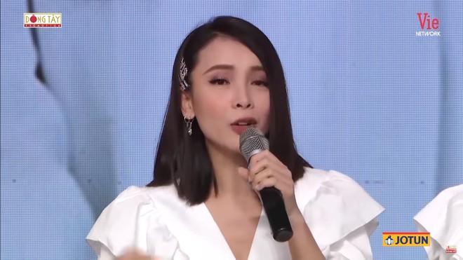 Mây Trắng bất ngờ tái hợp sau 12 năm, MC Quyền Linh nói: Yến Trang hồi đó nổi hơn tôi - Ảnh 7.