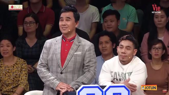 Mây Trắng bất ngờ tái hợp sau 12 năm, MC Quyền Linh nói: Yến Trang hồi đó nổi hơn tôi - Ảnh 6.