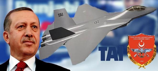 Nếu Thổ Nhĩ Kỳ mua tiêm kích Su-35 Nga, tiền mua F-35 đã trả cho Mỹ sẽ về túi ai? - Ảnh 1.