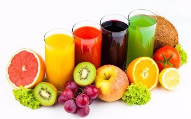 Đổi đồ uống có đường bằng trà, cà phê, nước sẽ làm giảm nguy cơ mắc căn bệnh thời đại này