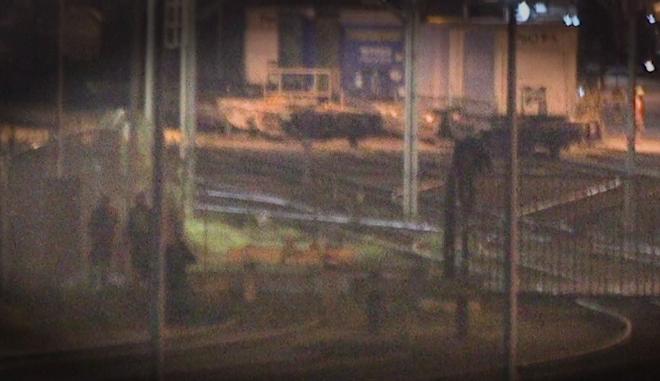 Những người ôm mộng đến Anh đổi đời và cuộc chơi mèo vờn chuột hàng đêm với cảnh sát Bỉ: Túi cạn tiền, thấy chết vẫn không sợ - ảnh 3