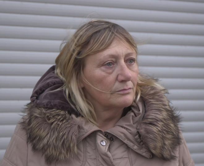 Những người ôm mộng đến Anh đổi đời và cuộc chơi mèo vờn chuột hàng đêm với cảnh sát Bỉ: Túi cạn tiền, thấy chết vẫn không sợ - ảnh 16