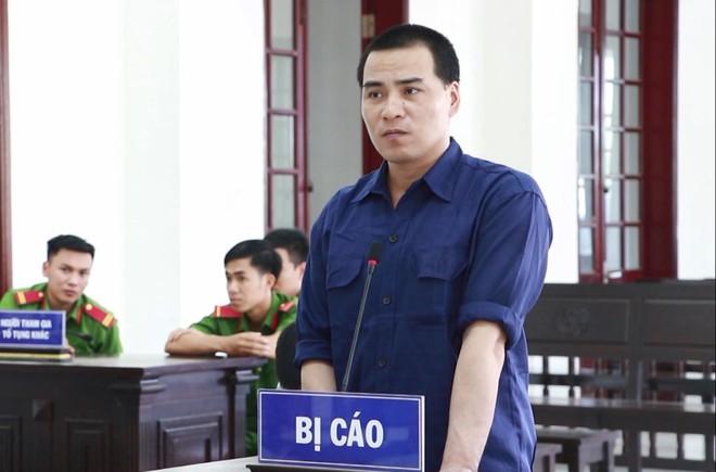 Em trai bị tăng án khi trộm 200 triệu đồng của chị gái vào ngày 8/3 - Ảnh 1.
