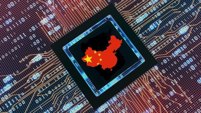Trung Quốc bạo chi, rót 29 tỷ USD thành lập quỹ tự phát triển chip nhằm thoát khỏi sự lệ thuộc vào Mỹ - Ảnh 1.
