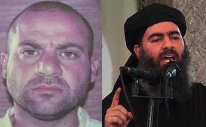 Người kế nhiệm tiềm năng của cựu thủ lĩnh IS Baghdadi chưa kịp lộ diện đã bị Mỹ diệt gọn?