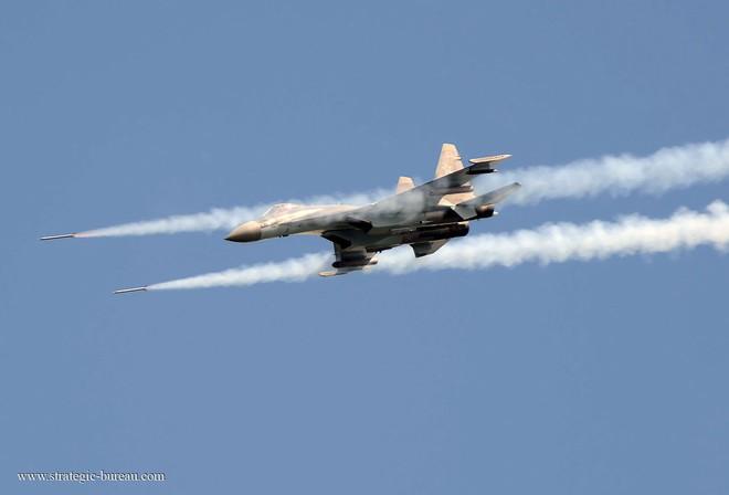 Nửa tấn thuốc nổ phục kích Tư lệnh đặc nhiệm Quds của Iran - Âm mưu ám sát kinh hoàng - Ảnh 18.