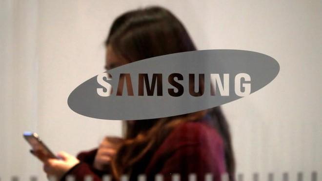 Samsung chấm dứt sản xuất smartphone tại Trung Quốc - Ảnh 1.