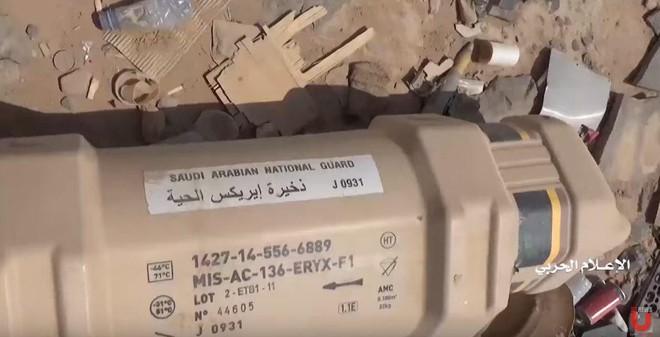 Nửa tấn thuốc nổ phục kích Tư lệnh đặc nhiệm Quds của Iran - Âm mưu ám sát kinh hoàng - Ảnh 12.