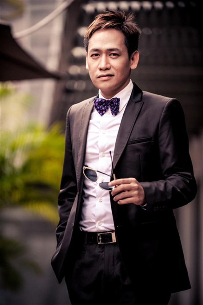 Dư luận phẫn nộ với phát ngôn về con gái Việt Nam của ca sĩ Duy Mạnh - Ảnh 1.