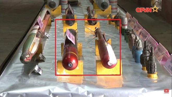 Mỹ vô tình giúp Việt Nam chế tạo đạn cháy cho súng chống tăng B41: Đẳng cấp Thế giới? - ảnh 6