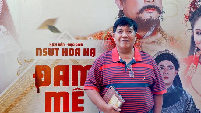 Dư luận phẫn nộ với phát ngôn về con gái Việt Nam của ca sĩ Duy Mạnh - Ảnh 3.