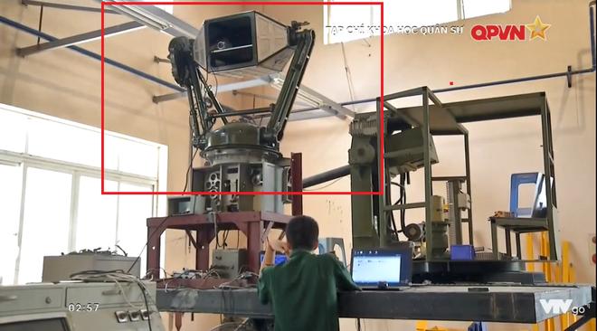 Báo Nga ca ngợi Pantsir-S1 made in Vietnam: Không thể ngờ - Ảnh 5.
