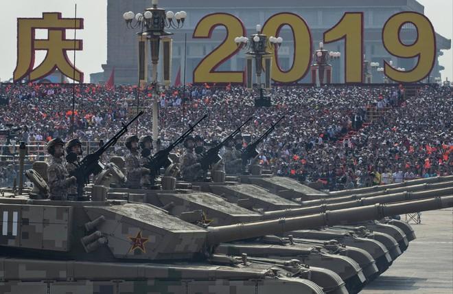 Tổ chức hội nghị trung ương 4 giữa bối cảnh khó khăn: Ông Tập đặt nền tảng để tái nhiệm vào năm 2022? - Ảnh 2.