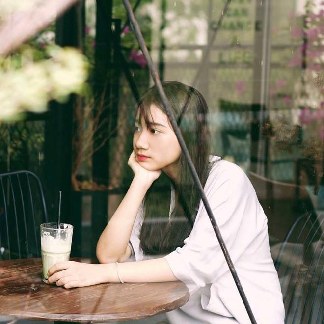 Nữ sinh sư phạm Văn xinh như hoa: Học sinh toàn gọi bằng chị, từng giúp em chậm hiểu đạt kì tích - ảnh 10