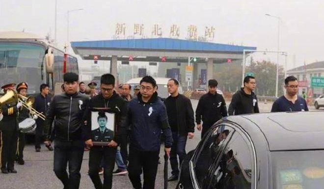 Tai nạn liên tiếp phơi bày điểm yếu chí mạng của KQ Trung Quốc: Cái giá phải trả cho tham vọng ngút trời? - ảnh 1