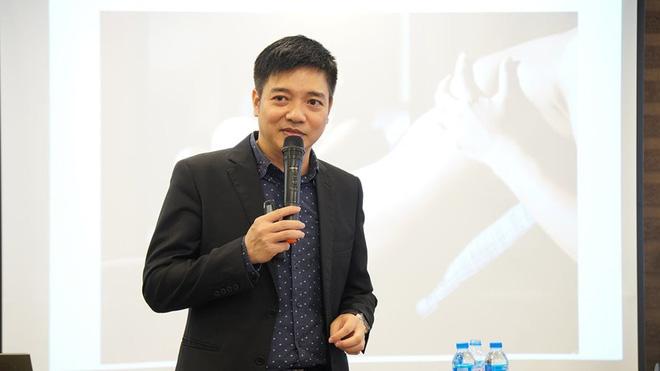 Chuyên gia tình dục học: Tư tưởng tình dục của người Việt dễ khiến đàn ông ngoại tình - Ảnh 1.
