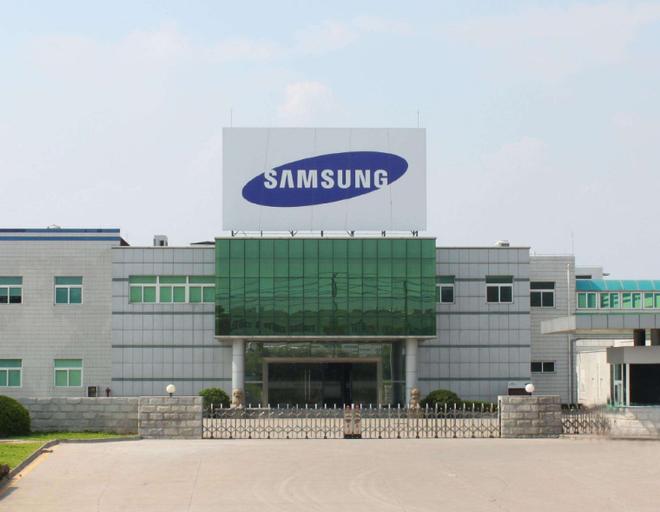 Chuyện gì xảy ra với những công nhân tại nhà máy smartphone cuối cùng của Samsung ở Trung Quốc? - Ảnh 2.
