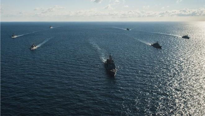 3 vũ khí thống trị chiến trường tương lai của Nga: Mỹ có tiền cũng không mua được? - Ảnh 11.