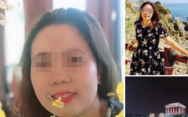 Nữ trưởng phòng ở Tỉnh uỷ Đắk Lắk học hết cấp 2, dùng bằng của chị gái để thăng tiến