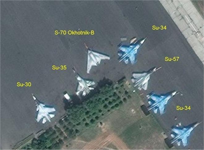 3 vũ khí thống trị chiến trường tương lai của Nga: Mỹ có tiền cũng không mua được? - Ảnh 5.
