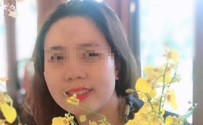 Người chị gái cho nữ trưởng phòng tỉnh uỷ Đắk Lắk mượn tên, mượn bằng để thăng tiến đang xin nghỉ phép chữa bệnh